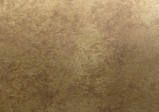 Aged Brass Sheet